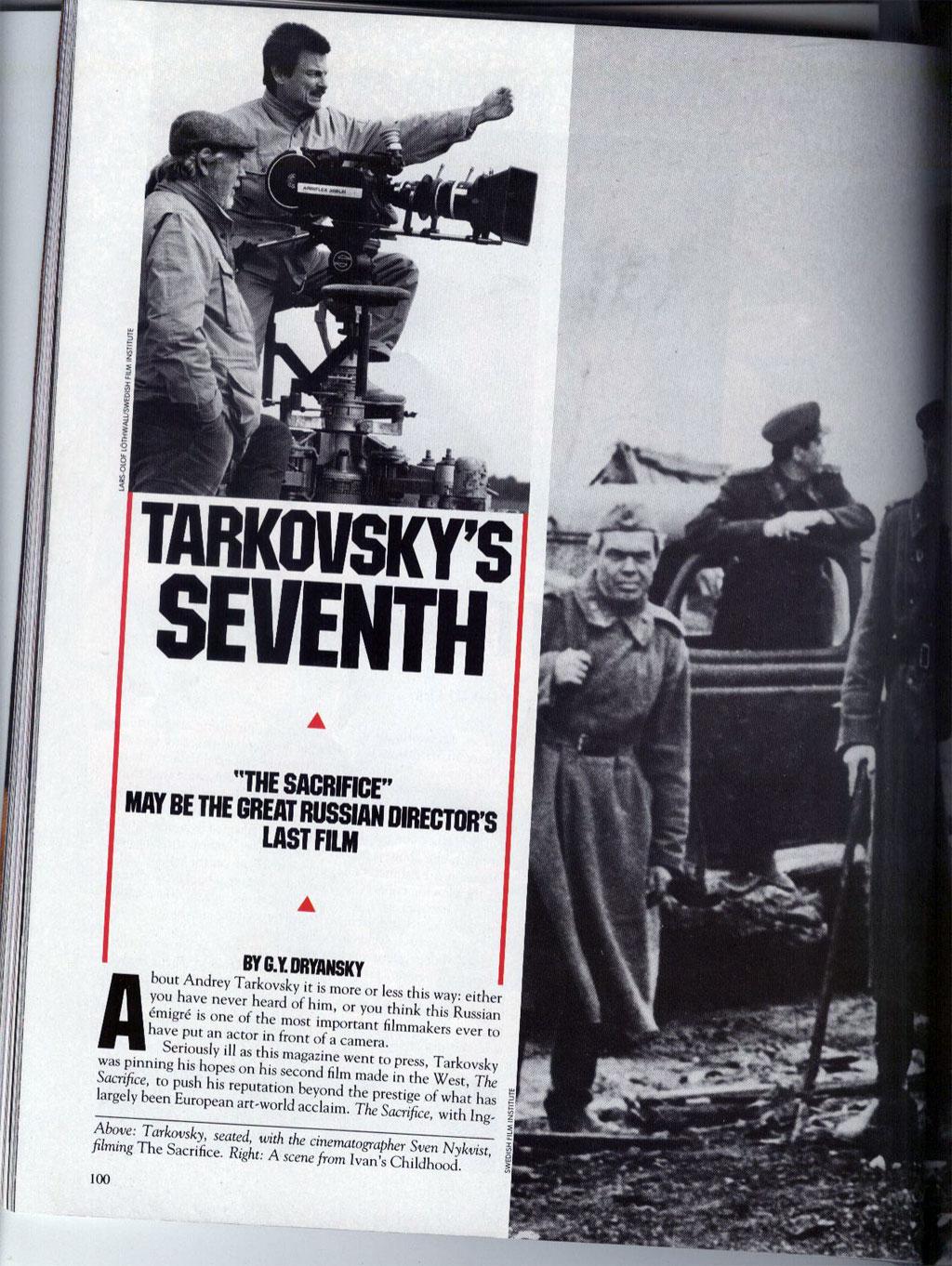 films spielberg filmographie